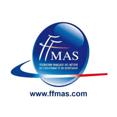 Clients_Logos-clients_assoconnect-ffmas-1