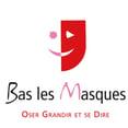 Logos_Logos-clients_L-baslesmasques