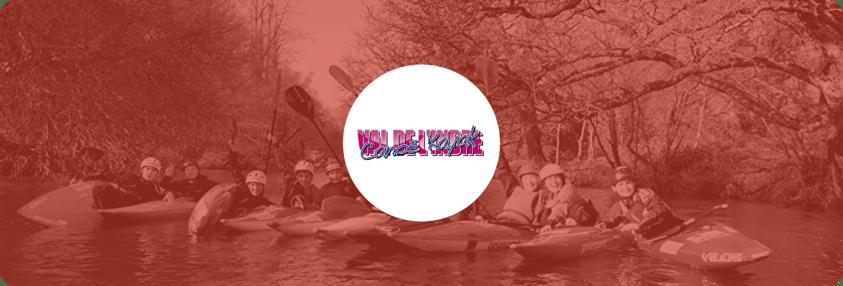 Témoignage-monassofacile-canoe-kayak