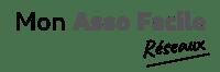 MAF Réseaux logo_Gris