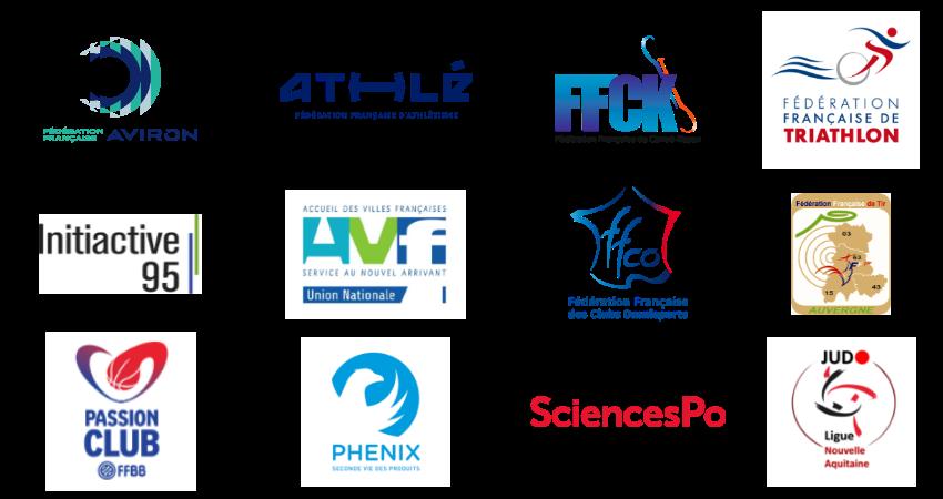 images-landing_logos-partenariats-maf