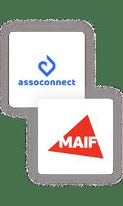 images-landing_maf_partenariat-maif-assoconnect