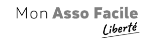 logo_maf_liberte_noir-gris
