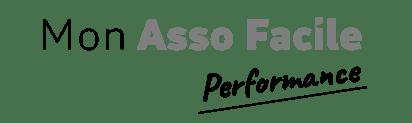 logo_maf_performance_noir-gris