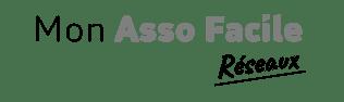 logo_maf_reseaux_noir-gris