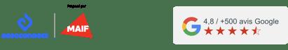 MAF_pictos_logos