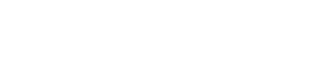 LOGO-MAIIF_AssoConnect2