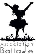 Logo_Association_Ballade