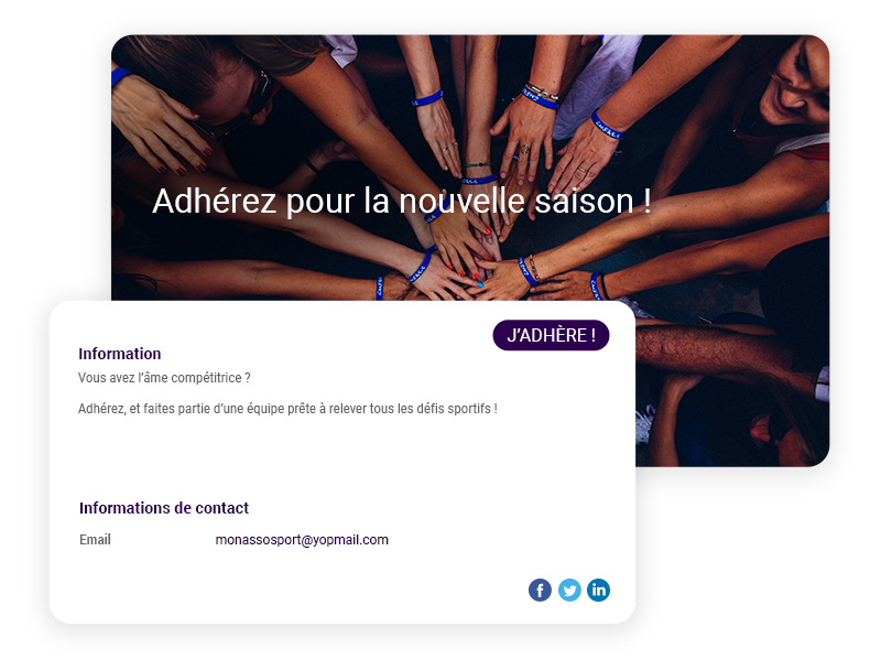 adhesions-association-sportive