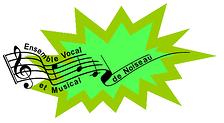 ensemble_vocal