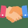 outils pour association