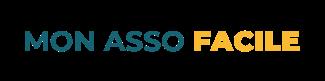 logo_monassofacile