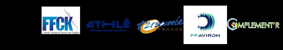 logos clients maf (1)